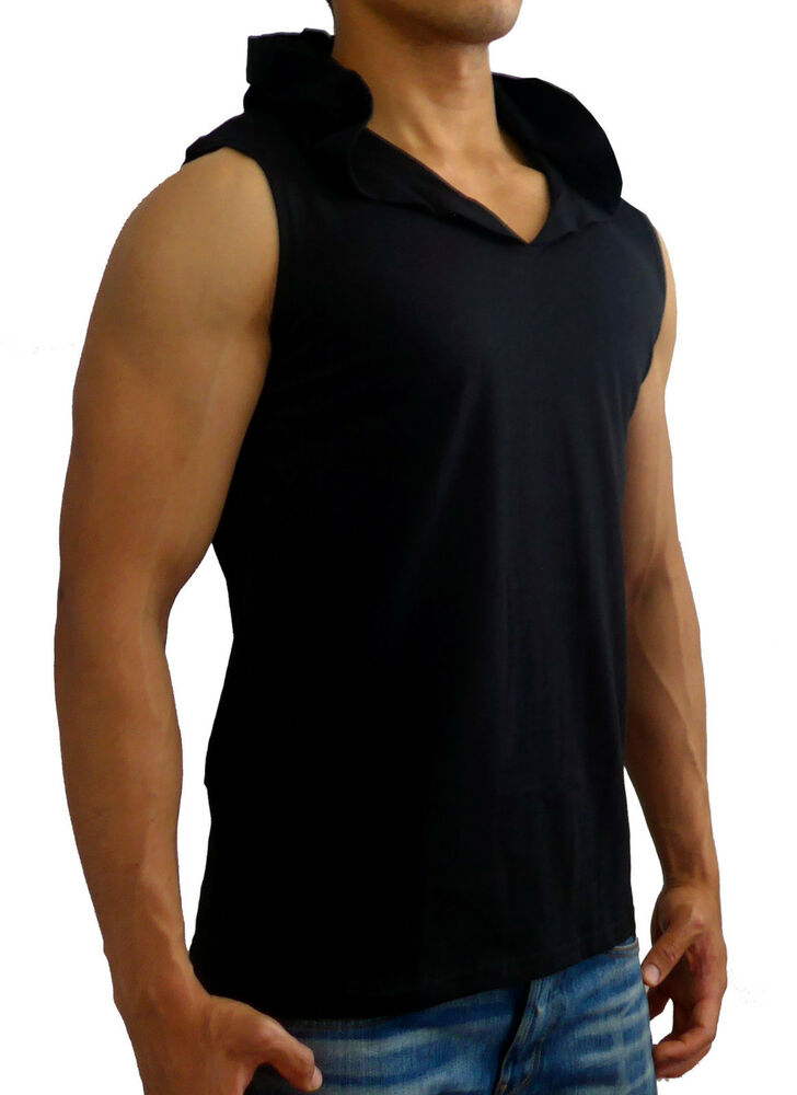 Boxercraft is what you'd rather be wearing. Find great prices on comfortable clothing in our online clothing store!