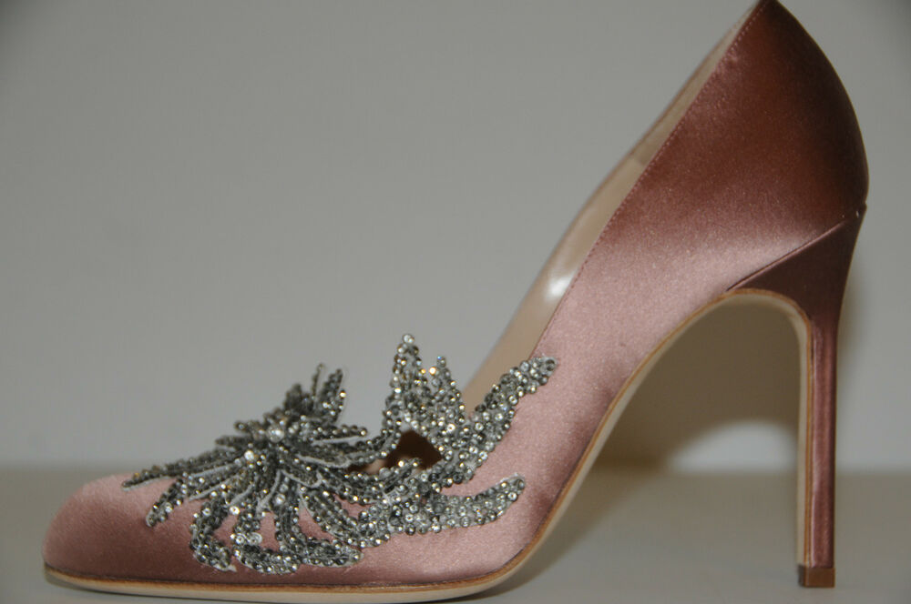 manolo blahnik wedding shoes online
