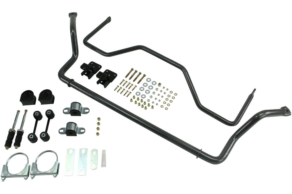 car truck suspension steering for ford f ebay
