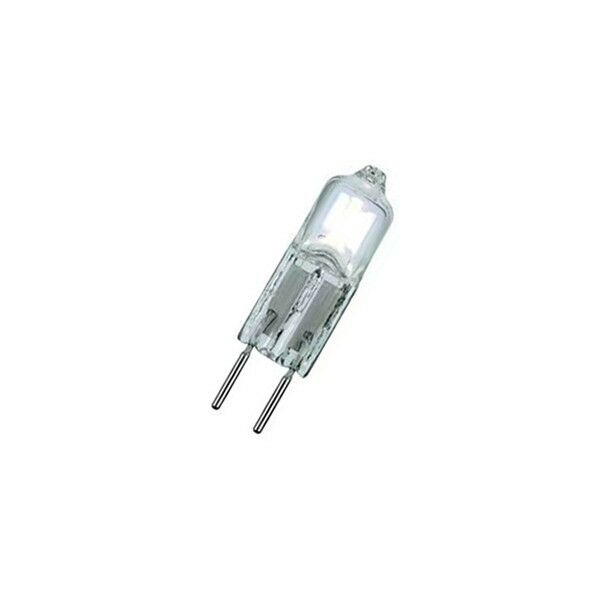 long life g4 12v 10w halogen light bulb capsule choose your quantity ebay. Black Bedroom Furniture Sets. Home Design Ideas