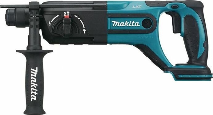 makita dhr241 bohrhammer 18v neu sdsplus solo mit. Black Bedroom Furniture Sets. Home Design Ideas