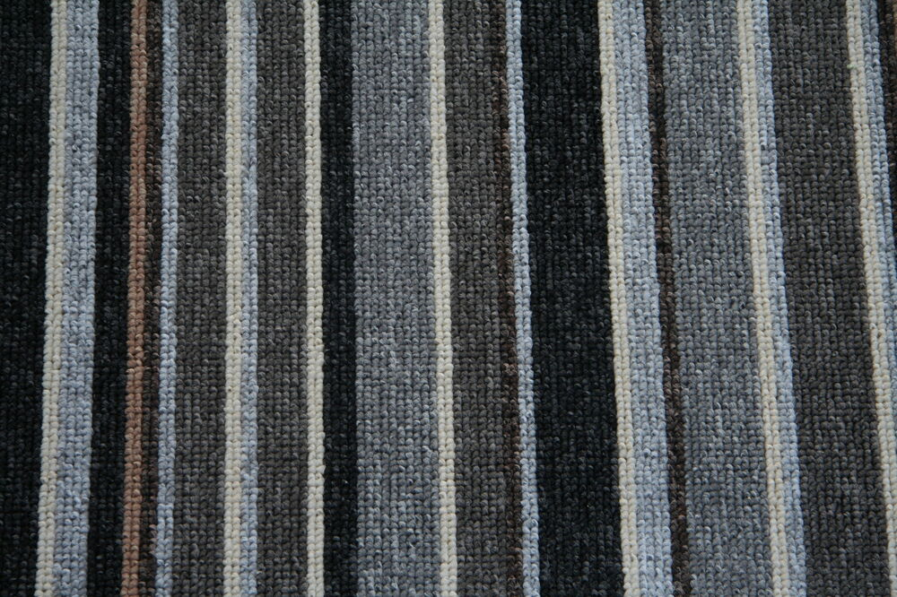 A new carpet can completely transform a room, making it cosier, warmer and a much more comforting place to be. From striped carpets to patterned designs, plain shades to everything in between, you're guaranteed to find a high quality stair carpet, stain resistant carpet, living room carpet or bedroom carpet at a great price at ScS.