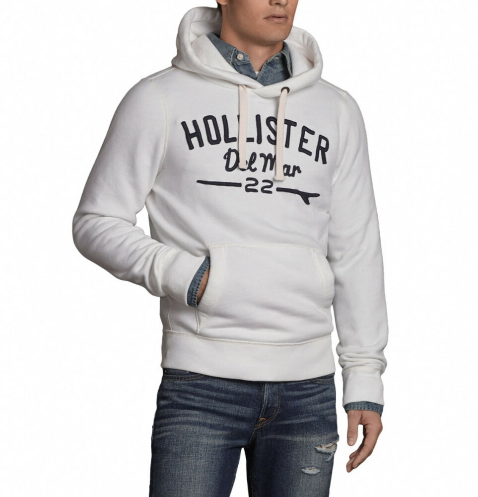 Hollister Sweaters Hollister Hoodies Hollister Shirts Hollister Jacket Hollister Pants Hollister Jeans
