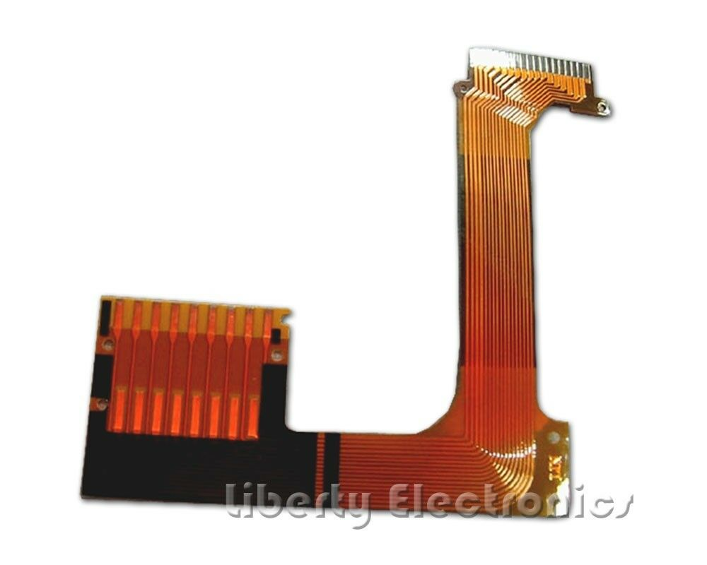 New Auto Stereo Ribbon Flat Flex Cable For Pioneer Deh