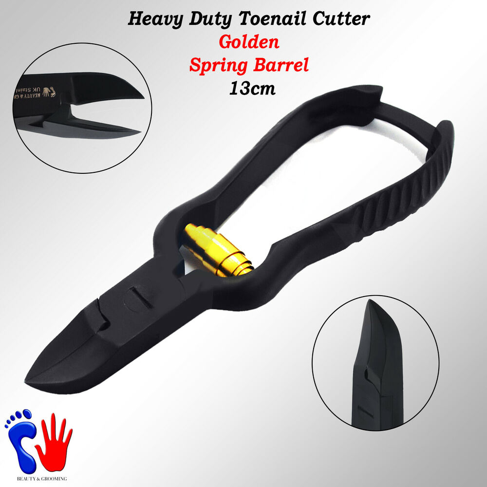 Nippers for podiatry podiatrist clippers toenail cutters for thick