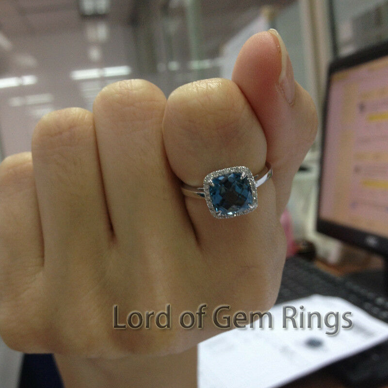 wedding rings cheap 14k - photo #38