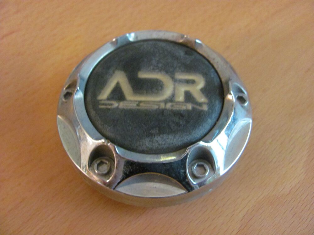 how to get adr for car