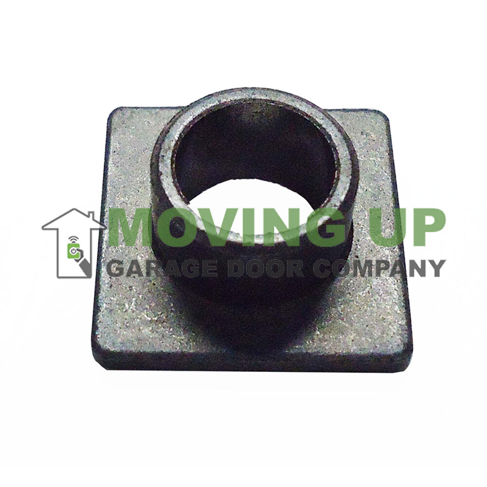 Genie 33223a Drive Shaft Bushing Garage Door Opener Ebay