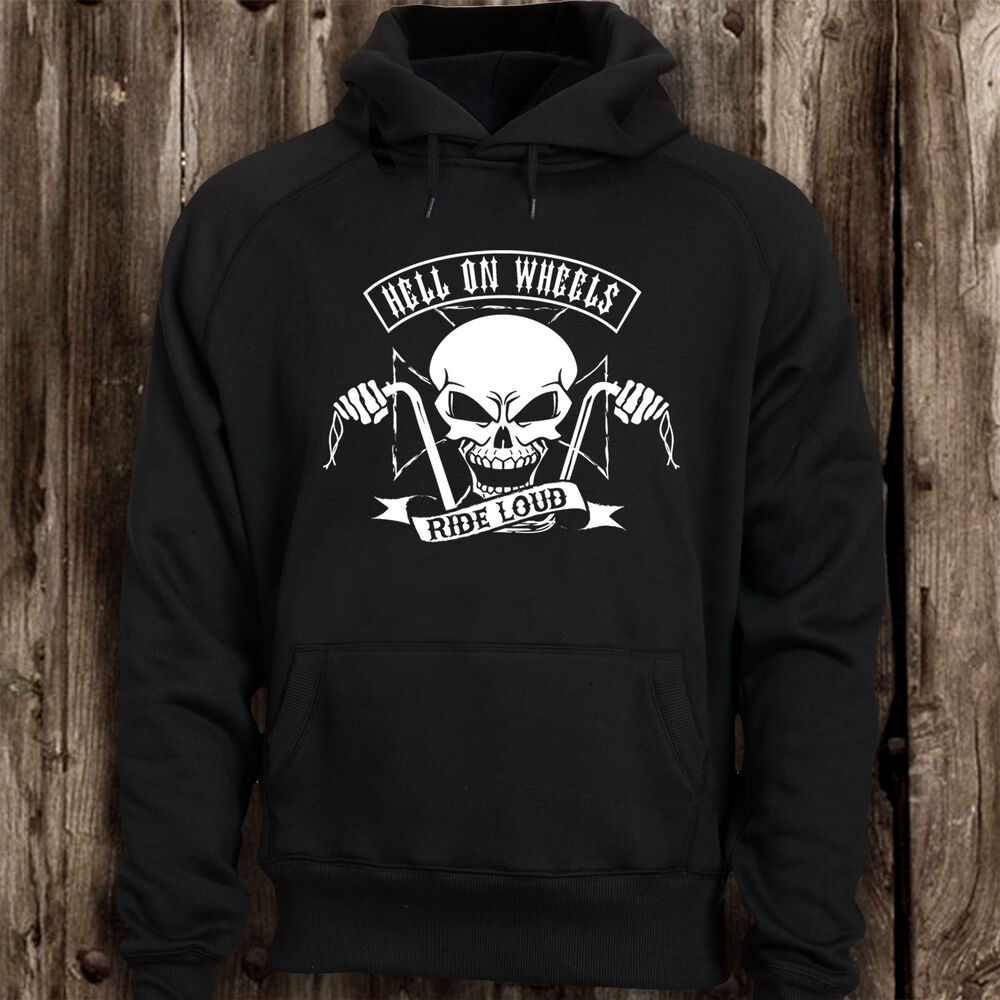 Find Biker Quotes Men's Hoodies & Sweatshirts in a variety of colors and styles from zippered hoodies and pullover hoodies to comfy fleece crewneck sweatshirts.