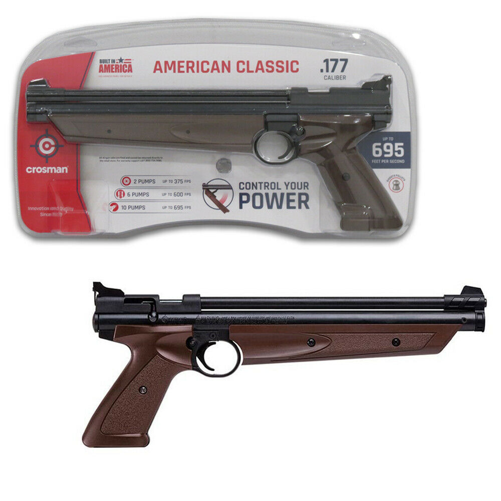 PAC SWI RC CAR STEERING WHEEL CONTROL RETENTION INTERFACE