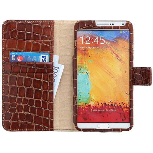 ... case for samsung galaxy Note3 handmade mobile phone cover : eBay