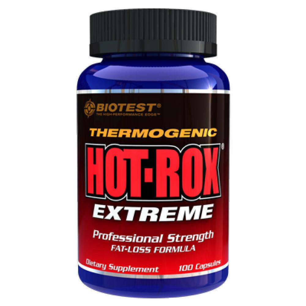 Extreme Body Weight Loss Formula Reviews