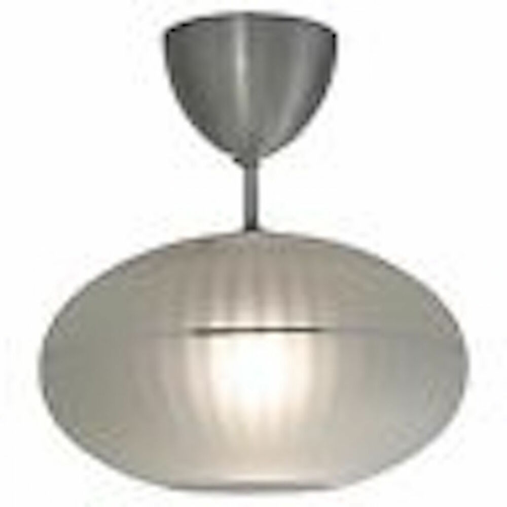 Ceiling Light Fittings At John Lewis : John lewis hologram ceiling light fitting chrome opal