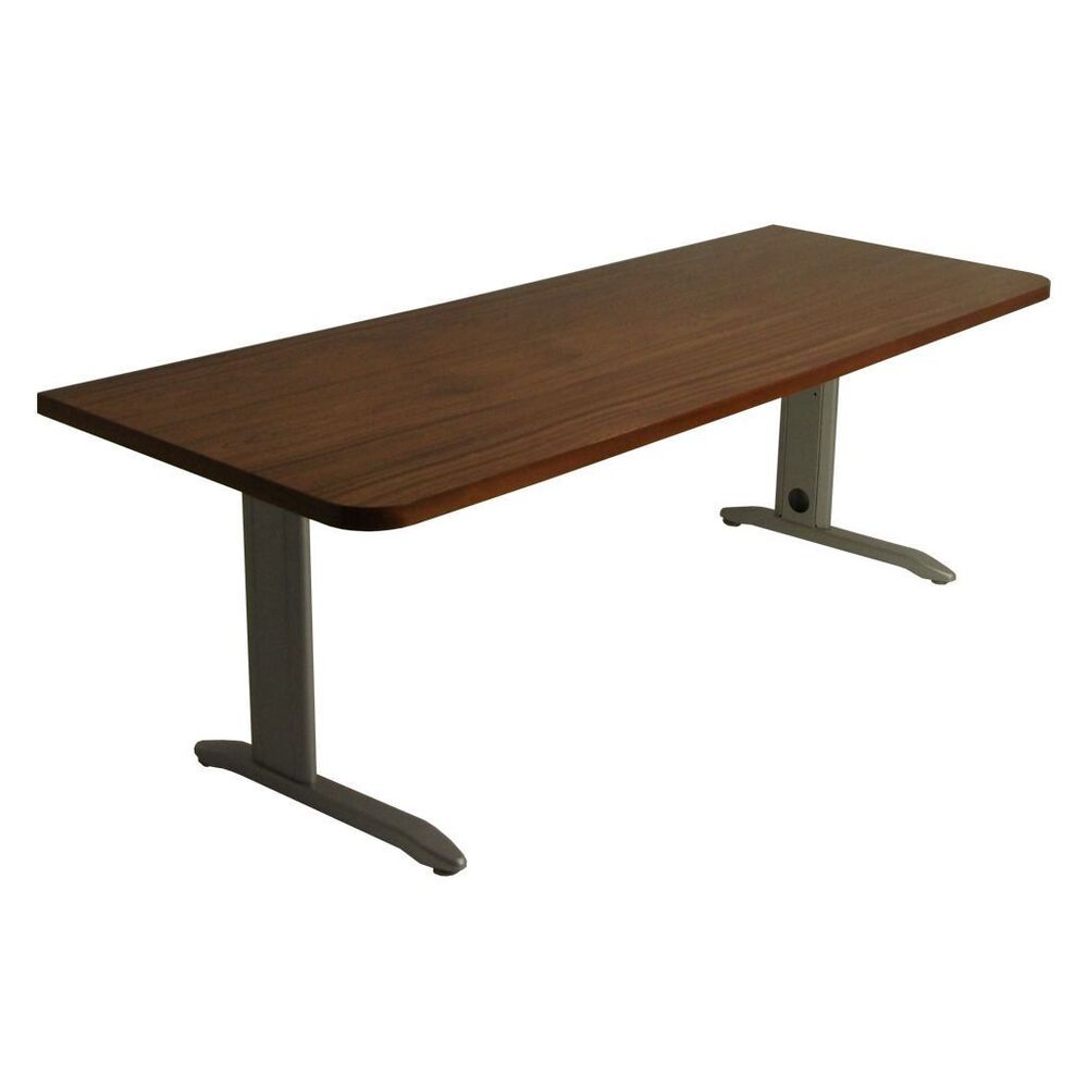 studio desk m range table furniture workstation producer