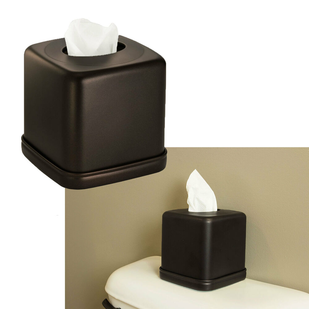 Bathroom tissue boutique box cover bath sink accessories for Where to get bathroom accessories