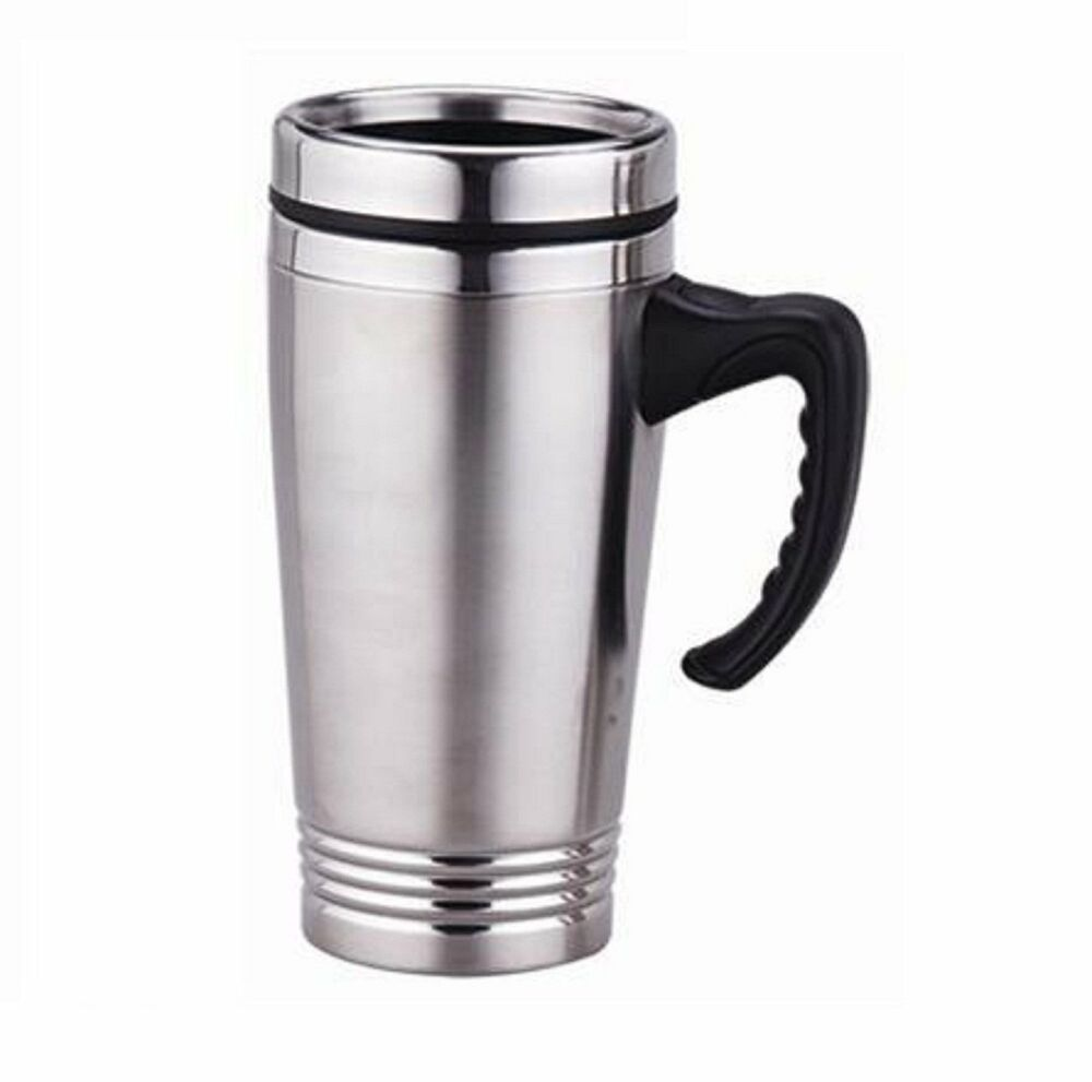 Oz Travel Mug