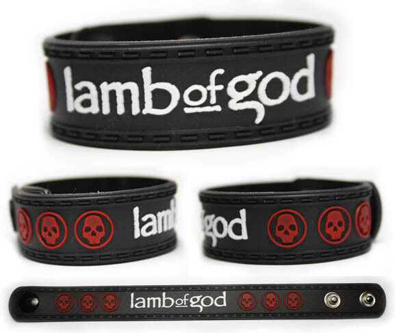 Walk With Me In Hell Tab by Lamb Of God - Mark Morton ...