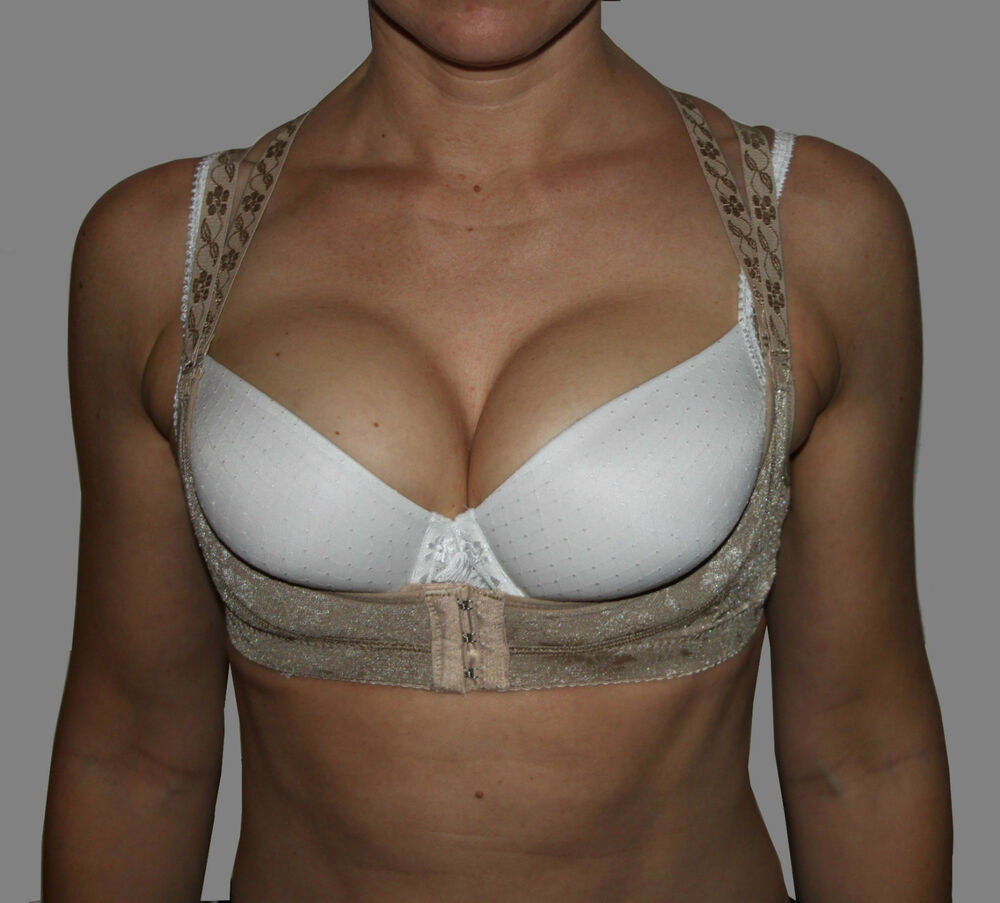 extrem push up bra xtreme bh dirndl hochzeit beige. Black Bedroom Furniture Sets. Home Design Ideas