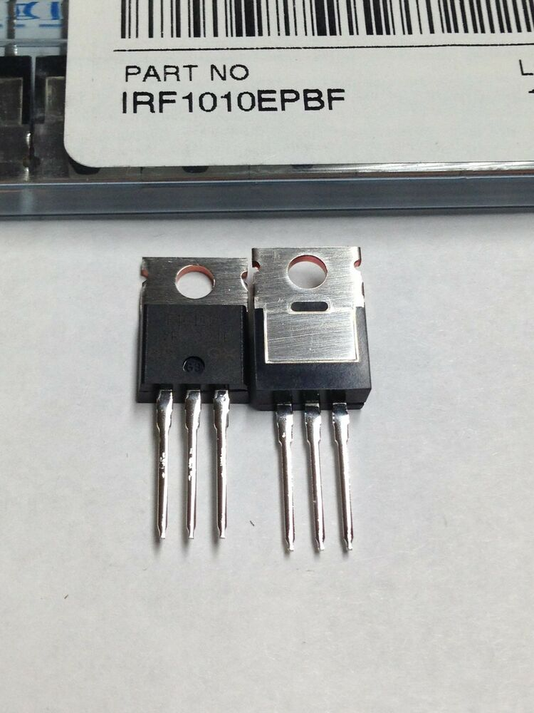 a summary of power mosfet The power source is a single 1000w power supply, with 12v lines leading to magnet and a 5v line leading to arduino technically they should share a common ground however they were on separate circuits as shown.
