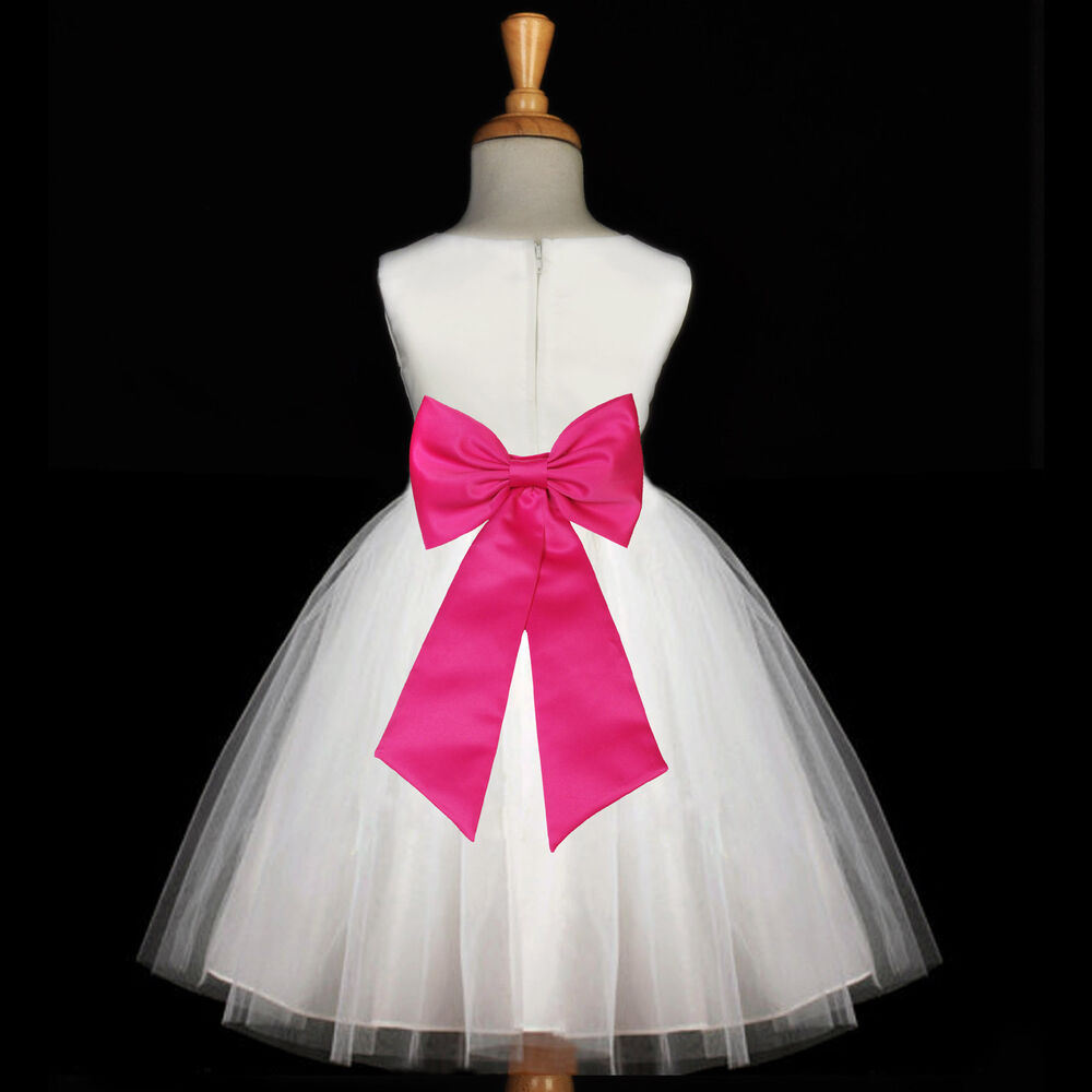 Check out these gorgeous christmas pageant dress size 5t at DHgate Canada online stores, and buy christmas pageant dress size 5t at ridiculously affordable prices. Whether you're looking for a red pageant dresses for toddlers or girls size long pageant dresses, we've got you covered with a .