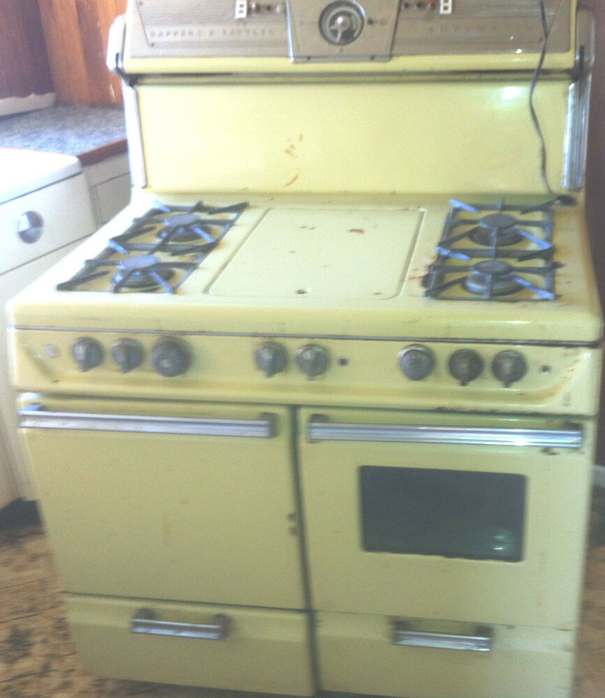 Antique Stoves Deals On 1001 Blocks
