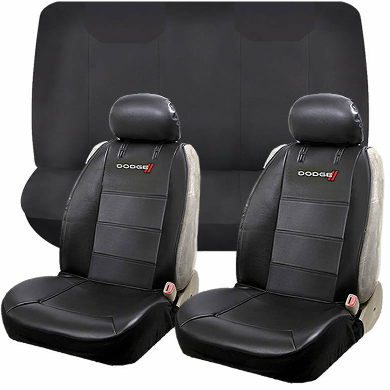 how to clean synthetic leather car seats