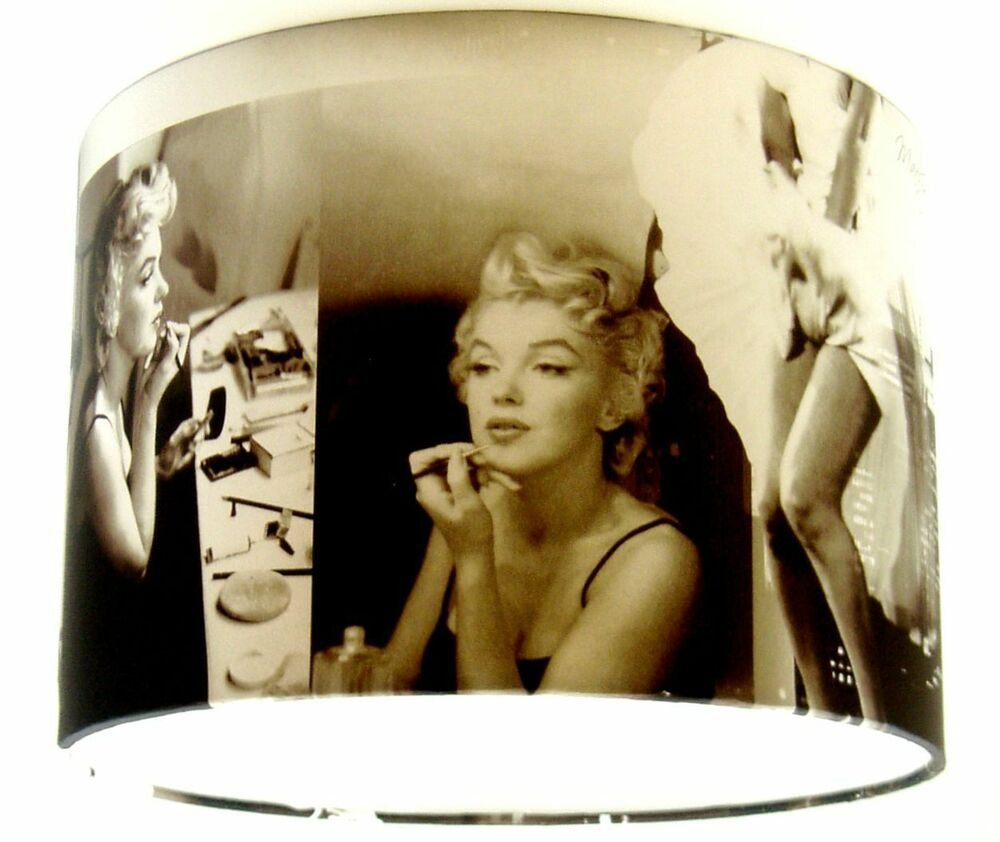 marilyn monroe wallpaper in black and white by lutece