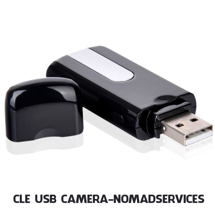 mini cam ra espion cle cl usb micro dictaphone. Black Bedroom Furniture Sets. Home Design Ideas