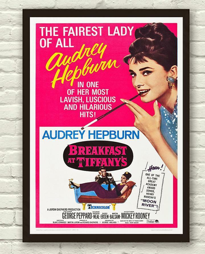 summary breakfast at tiffanys Free summary and analysis of the events in truman capote's breakfast at tiffany's that won't make you snore we promise.
