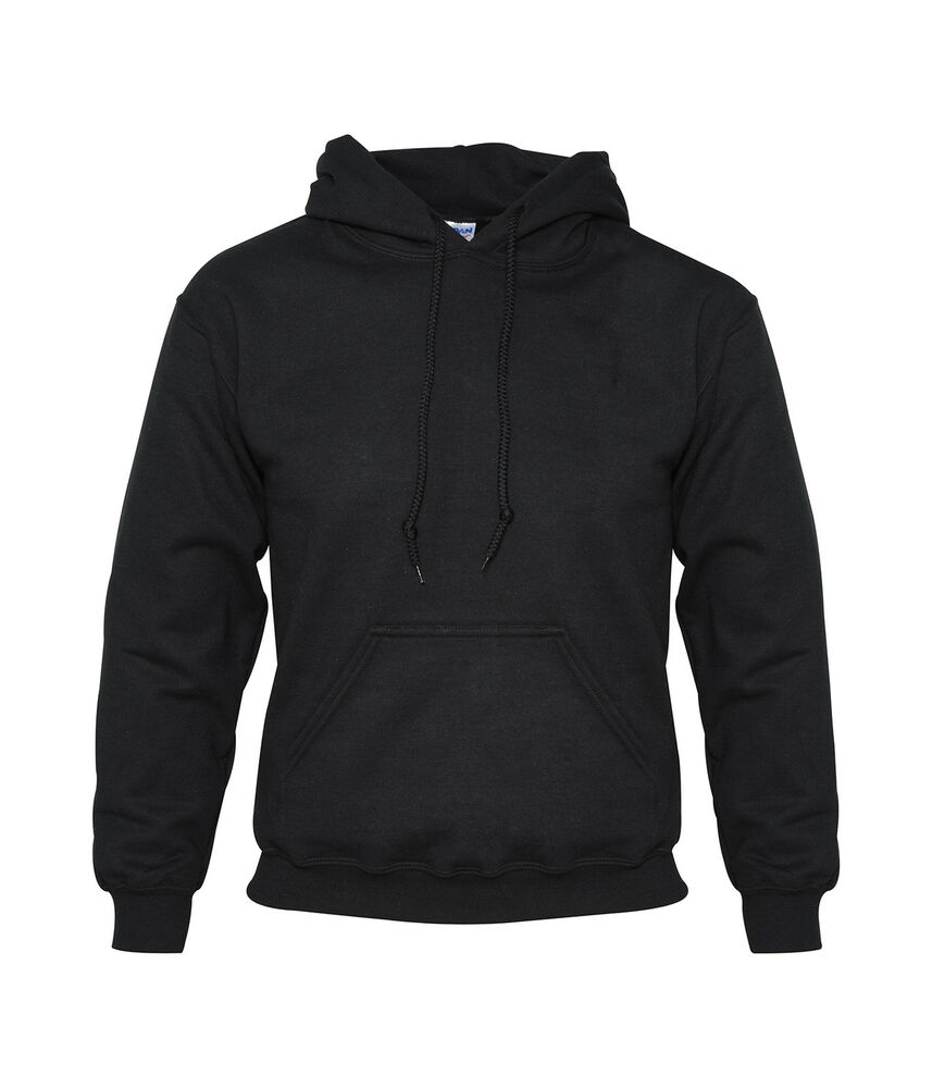 Men's Workout Hoodies & Jackets Our range of men's jackets and hoodies provide flexibility in and out of the gym. Wear as a cover up on your rest days or add warmth to winter outdoor running.