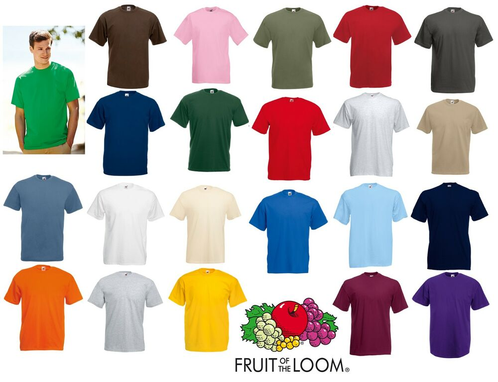 Title Description Keywords; July 21, Fruit of the Loom International. Fruit of the Loom is a global manufacturer of quality products including underwear, panties, bras, t .