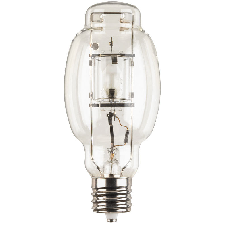Westinghouse 37029 MP175 Lamp Mog BT28 Metal Halide Light