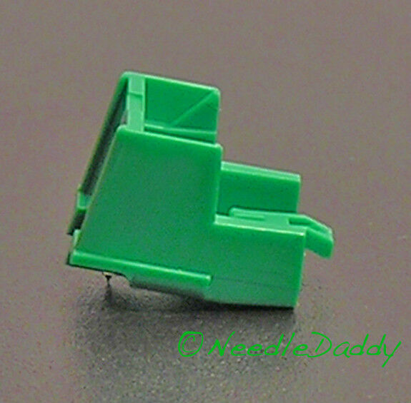 turntable needle for technics sl 220 sl 220 technics sl220 turntable 206 det ebay. Black Bedroom Furniture Sets. Home Design Ideas