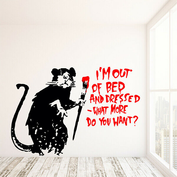 Bedroom Wall Art Ideas Uk