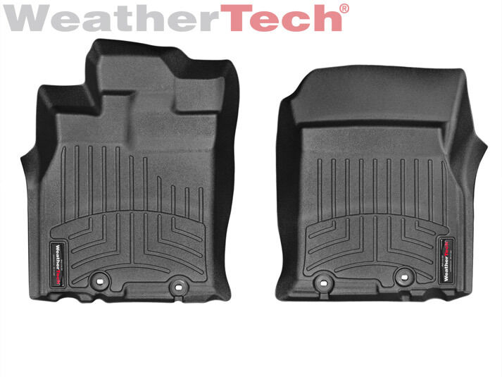 weathertech floorliner toyota fj cruiser 2011 2014. Black Bedroom Furniture Sets. Home Design Ideas