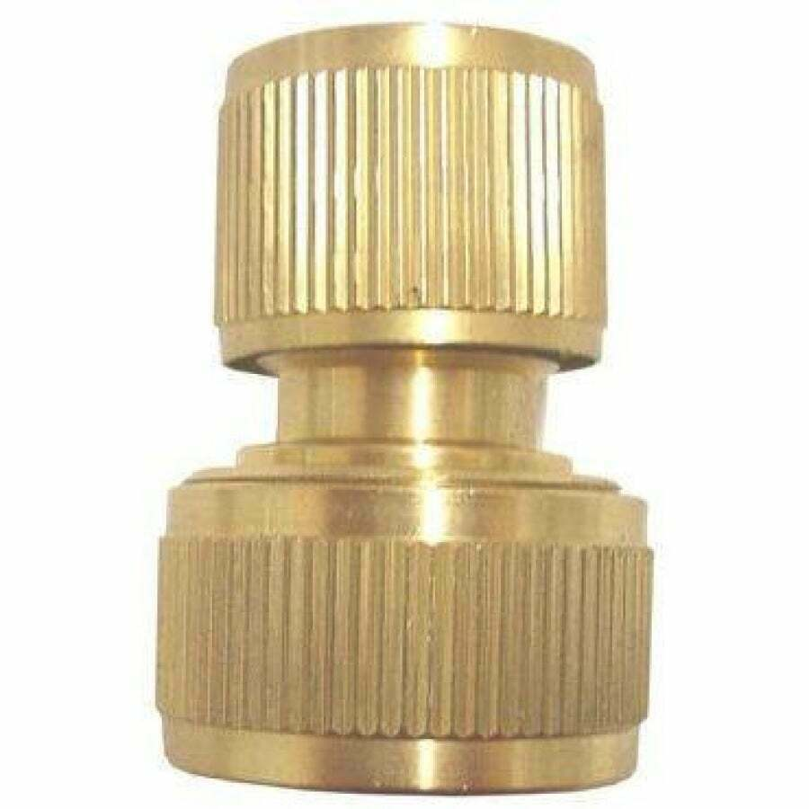 18mm to 12mm hose adapter