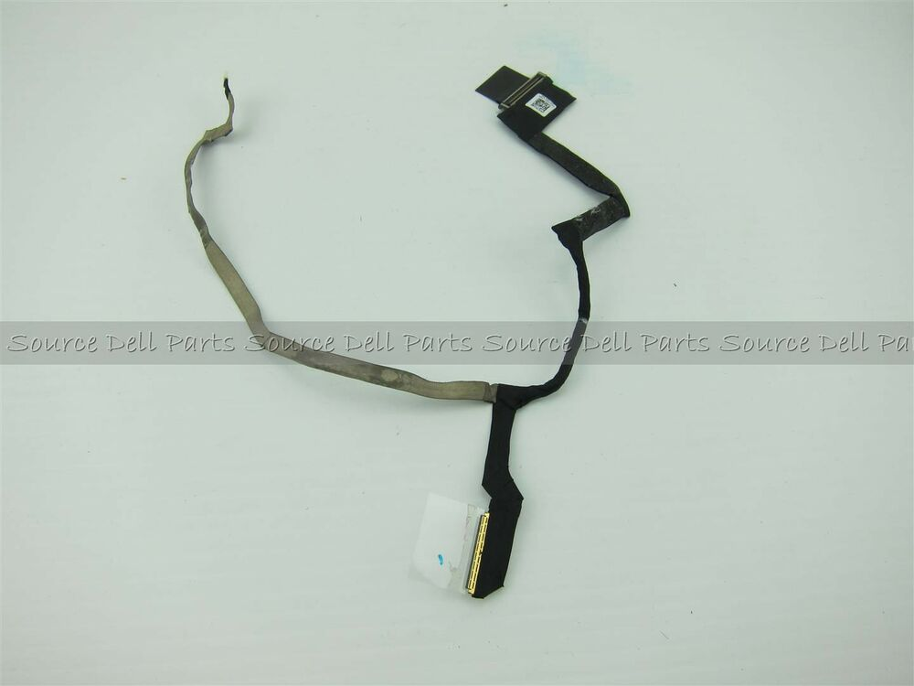 how to fix ribbon cable in laptop