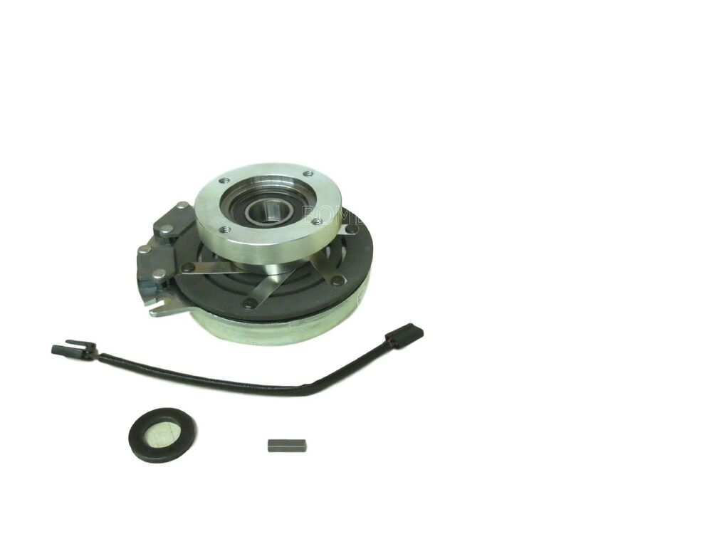 s l1000 john deere pto clutch f620 f680 with serial below 020000 tca12148 John Deere F680 Z Trak at gsmx.co