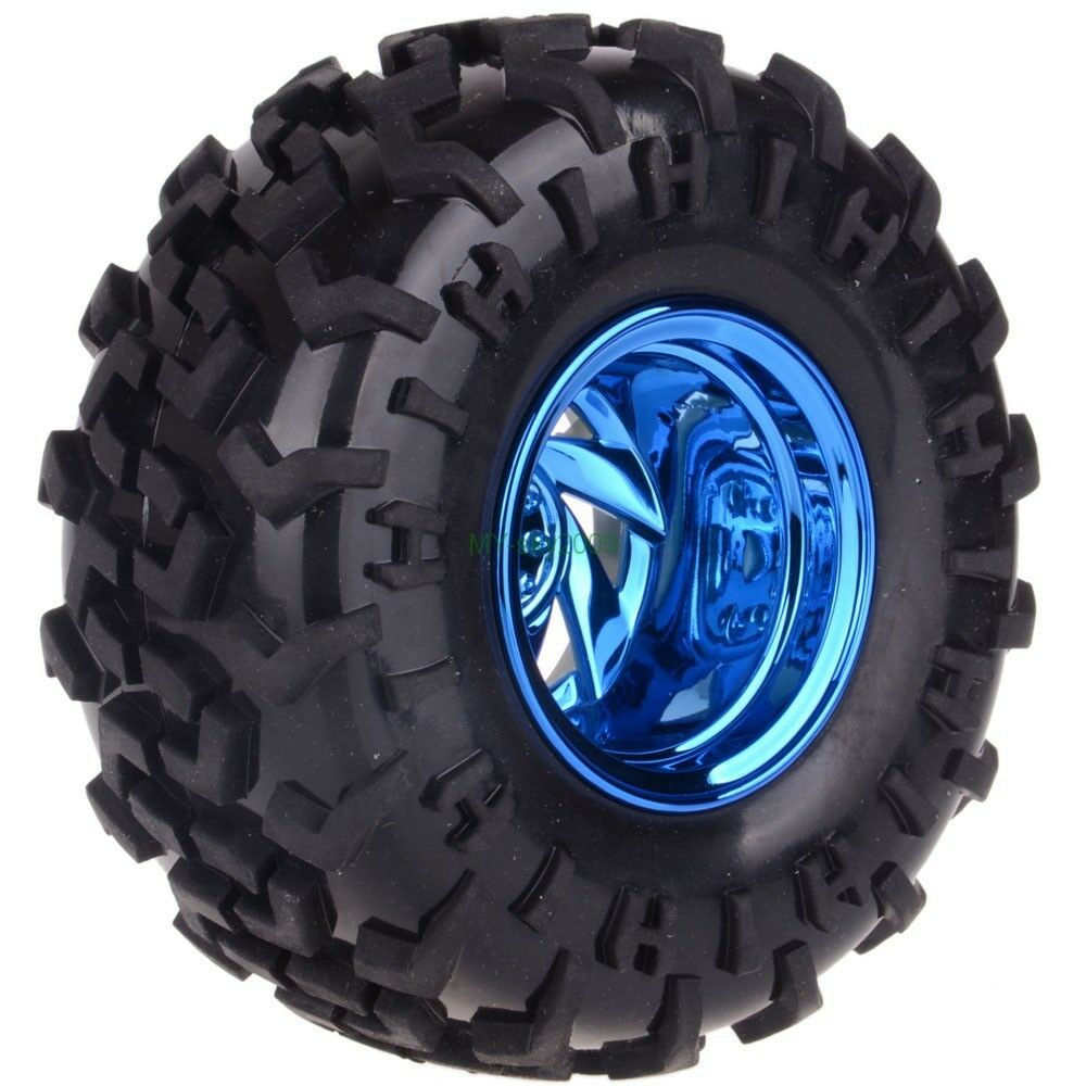buy rc monster truck with 281273750886 on 152474927019 moreover How To Build Your Own Rock Crawler further 251810846256 in addition 281273750886 as well 9115 112 2 4GHz 2WD Brushed RC Monster Truck RTR P 965765.