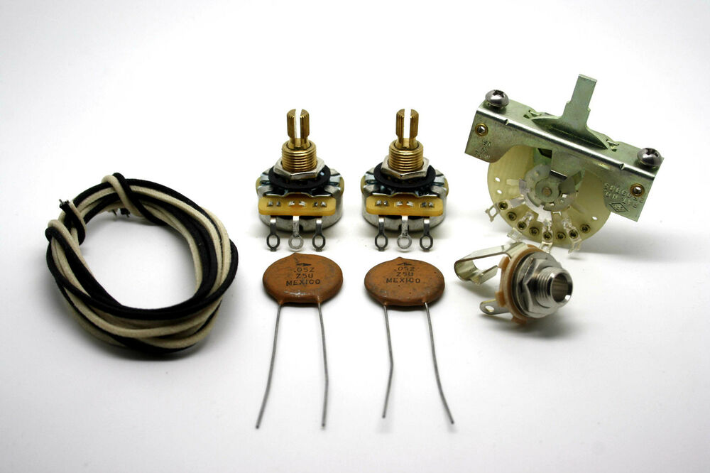 telecaster wiring without capacitor telecaster wiring capacitor audio signal