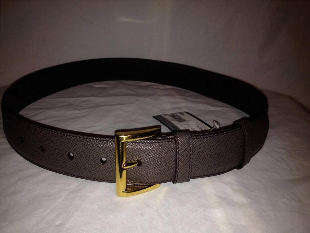 Shop the Latest Collection of 30 Belts & Suspenders for Men Online at custifara.ga FREE SHIPPING AVAILABLE! You have size preferences associated with your profile. Men's Belts Clear. 30 .