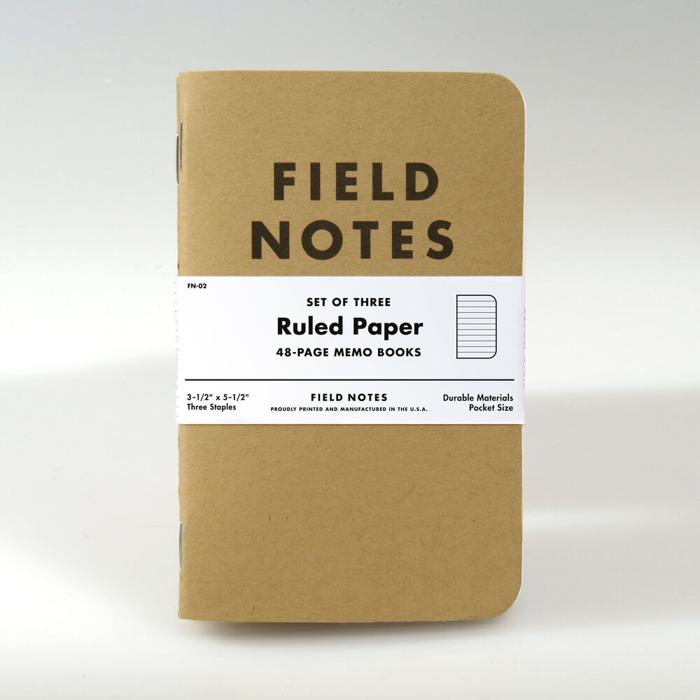 field notes This website or its third-party tools use cookies, which are necessary to its functioning and required to achieve the purposes illustrated in the cookie policy.