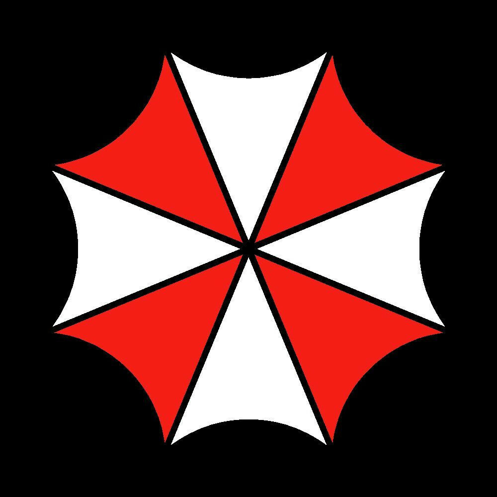 Umbrella Corporation Symbol Meaning Images Free Download