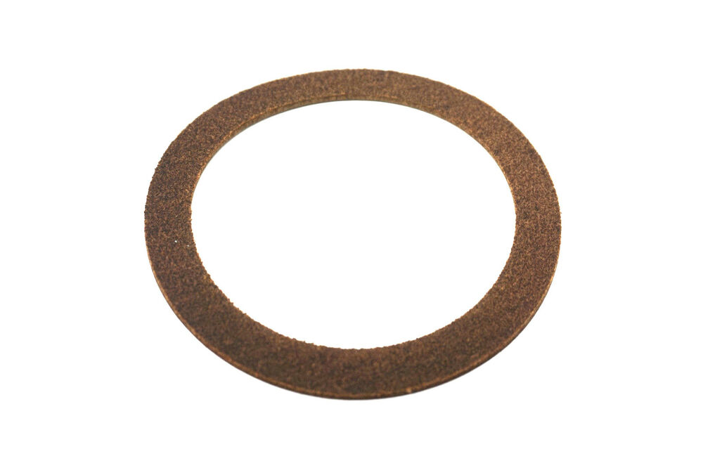 BINKS 82-467 LEATHER CUP LID GASKET | eBay