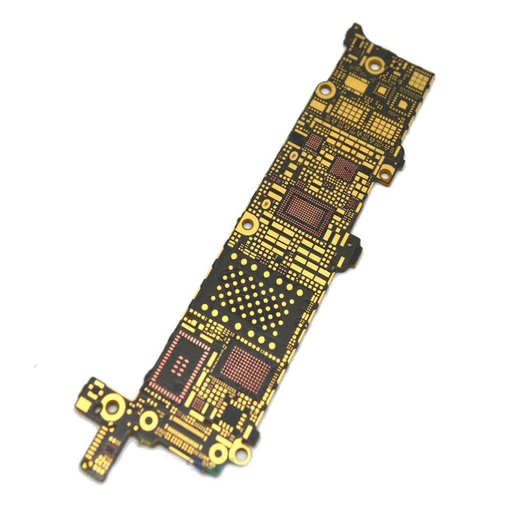 iphone 5 motherboard new motherboard logic bare board for iphone 5 11015