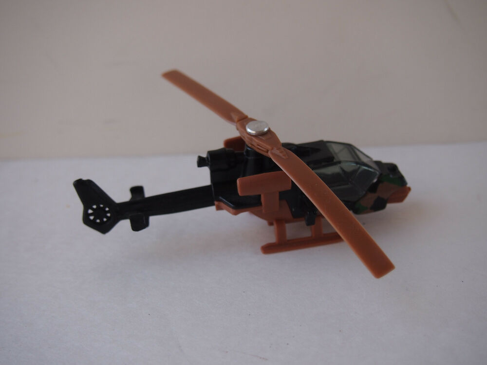 matchbox rescue helicopter with 281297964349 on A 51598423 additionally Old Ambulance moreover Matchbox New Models 2016 together with 320518151780 in addition 350928577878.