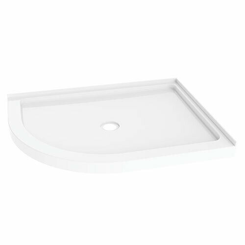 Shower Base Pan