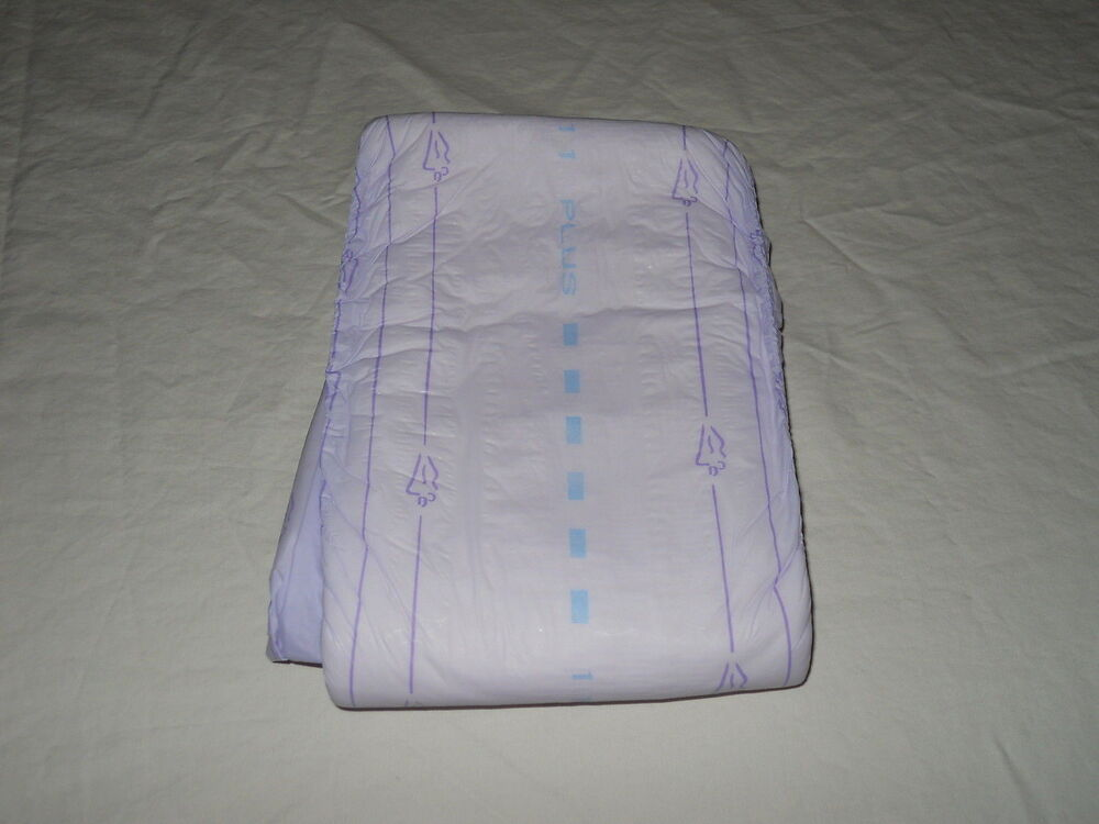 overnight diapers adult
