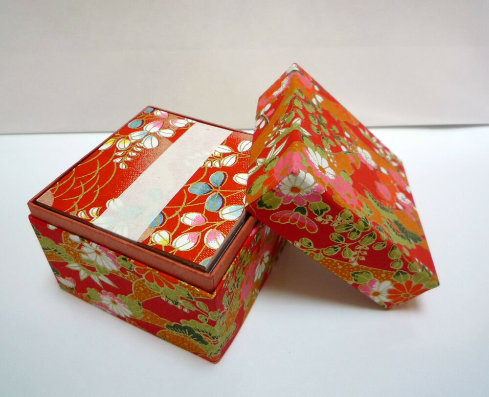 washi paper Find great deals on ebay for paper washi tape in embellishments for cardmaking and scrapbooking shop with confidence.