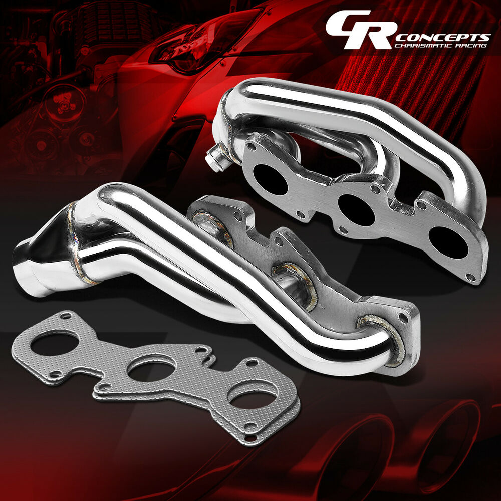 Toyota Truggy 599 in addition Oem Mini Header Install 2 7l Pics 157752 moreover 191496 1985 Toyota Sr5 X Cab Pickup furthermore Toyota Celica Timeslip 11345 further Toyota Ta a Exhaust Manifold Exhaust Manifolds. on 22re header